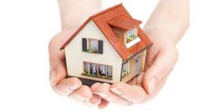 Dicas Antes Comprar Imóvel 2019 Casa ou Apartamento - Antes da Compra