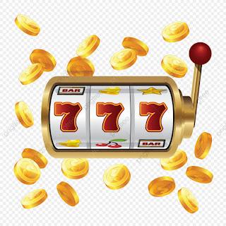 Cara Menang Jackpot Berlimpah Agen Slot Terpercaya Jelita88 88CSN Joker123 Online