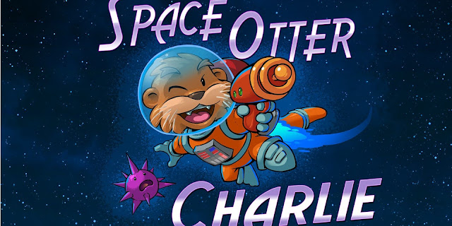 space otter charlie,space otter charlie gameplay,space otter charlie game,space otter charlie steam,space otter charlie review,space otter charlie xbox,space otter charlie walkthrough,space otter charlie trailer,space otter charlie no commentary,space,space otter charlie ps4 review,space otter charlie playthrough,otter,charlie,space otter charlie boss,space otter charlie price,space otter charlie ending,space otter charlie pc game,space otter charlie switch,space otter charlie game review