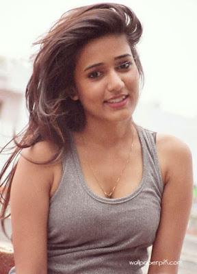 girl indian image girl beautiful image