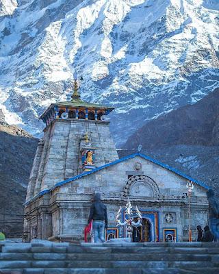 Kedarnath-Ki-Photo1