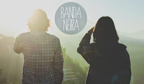 Ada kata yang melulu diulang dalam setiap penjelasan profil Banda Neira   Iseng 7fb706e3be