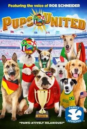 Pups United Full Movie Download