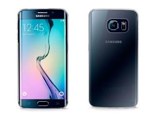طريقة عمل روت لجهاز Galaxy S6 EDGE Plus SM-G928N0 اصدار 6.0.1