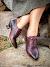 Historic & Retro Winter Shoes & Boots