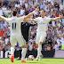 Agen Poker - Zidane Yang Masih Mau Mengatur Jadwal Main Cristiano Ronaldo