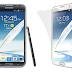 Dịch vụ thay màn hình Samsung Galaxy Note 2 uy tín tại TP.HCM