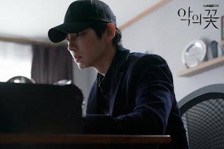 Profil Dan Perjalanan Karir Lee Joon Gi Pemain Serial Flower Of Evil