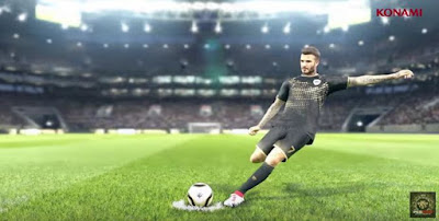 Trophies Guide, PES, Pro Evolution Soccer 2019
