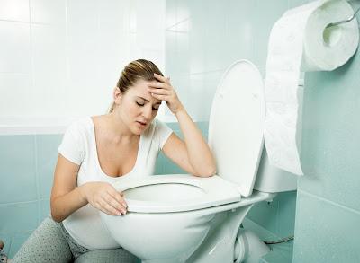 Antiemetics Drugs to Treat Nausea and Vomiting in Pregnancy