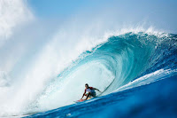 pipe masters surf30 Kemper B 1DX21073 Pipe19 Sloane