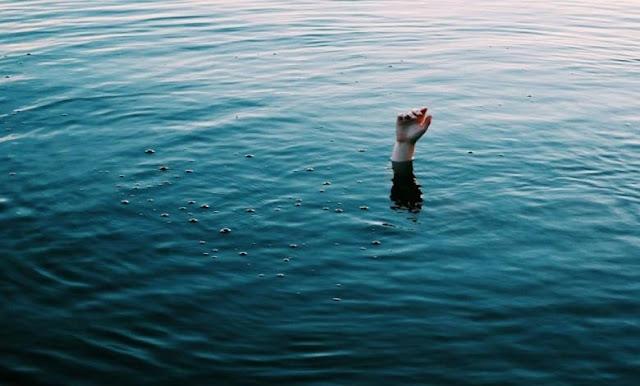 وفاة شاب قاصر غرقا بسواحل الجديدة