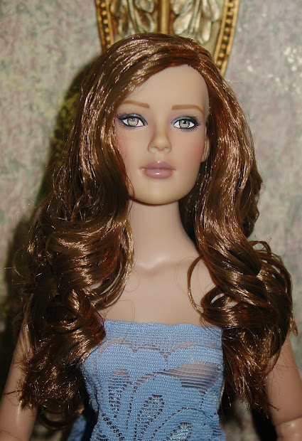 monicakdollhairstyles curly hair