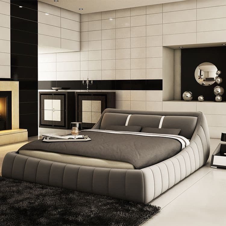 30 Most Luxurious Beds in the World To Consider For 2020