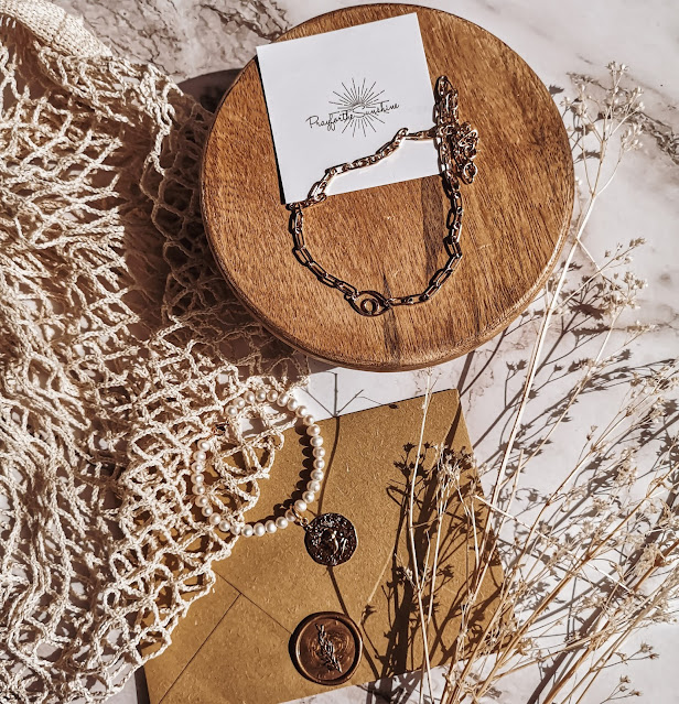 avis-creatrice-de-bijoux-prayforthesunshine-morgane-florentine
