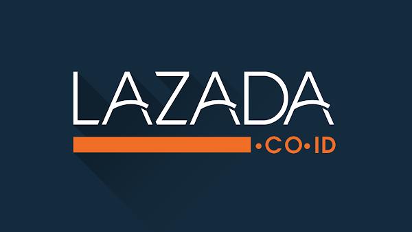 Cara Menghapus Produk di Lazada