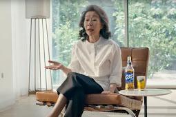 Trend Baru Para Nenek Milenial Menjadi Influencer Populer di Korea Selatan