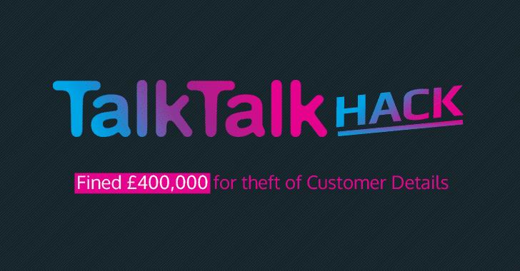 talktalk-data-breach-fine