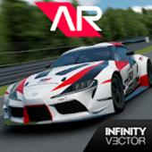 تحميل لعبة Assoluto Racing: Real Grip Racing & Drifting للأيفون والأندرويد XAPK