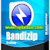 Bandizip 6.05 Build 22294 Final[April 23, 2017]