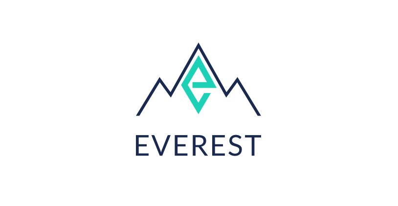Everest ICO - Blockchain Software for Verified Value Exchange — Steemit
