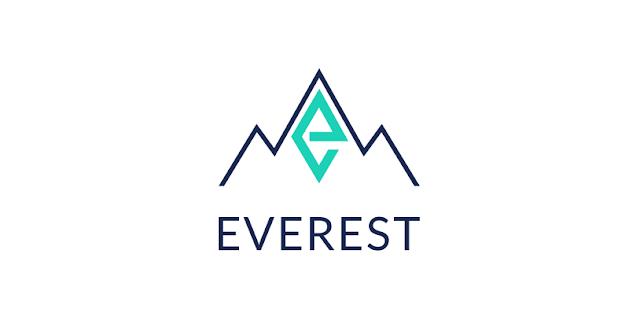 Everest ICO