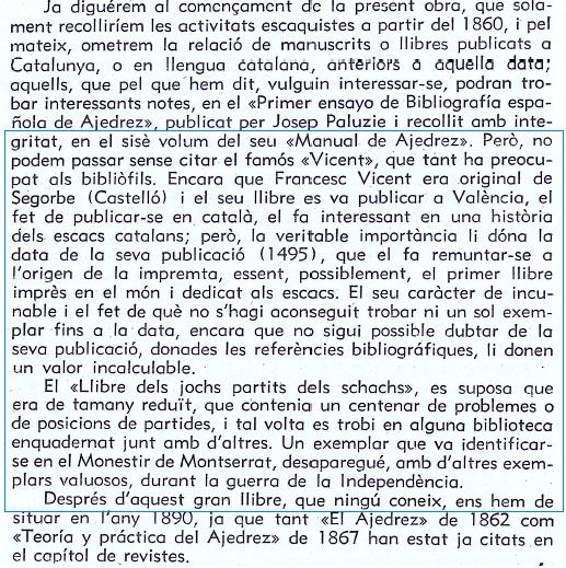 Fragmento de la página 12 del libro de Garrigosa