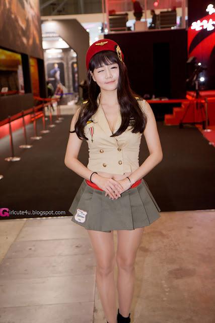 xxx nude girls: Han Ga Eun, 3 New Sets