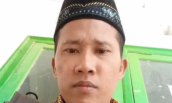 SAP HUKUM PIDANA ISLAM (INSUD LAMONGAN)