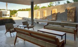 5 Review Hotel Terbaik di Lombok yang Wajib Anda Pilih