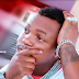 AUDIO: Mo Music Ft Atan Voice – Niseme Nae | DOWNLOAD Mp3 SONG