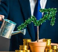 Pengertian Investasi Jangka Panjang, Tujuan, Jenis, Strategi, Kelebihan, dan Kekurangannya