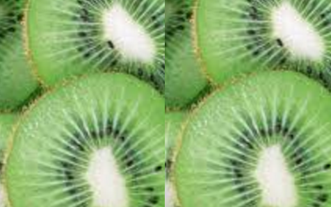 Kiwi Fruit Makes your bone stronger and Healthy