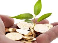 6 Prinsip Ekonomi Dalam Islam