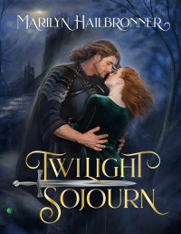 Twilight Sojourn (Marilyn Hailbronner)
