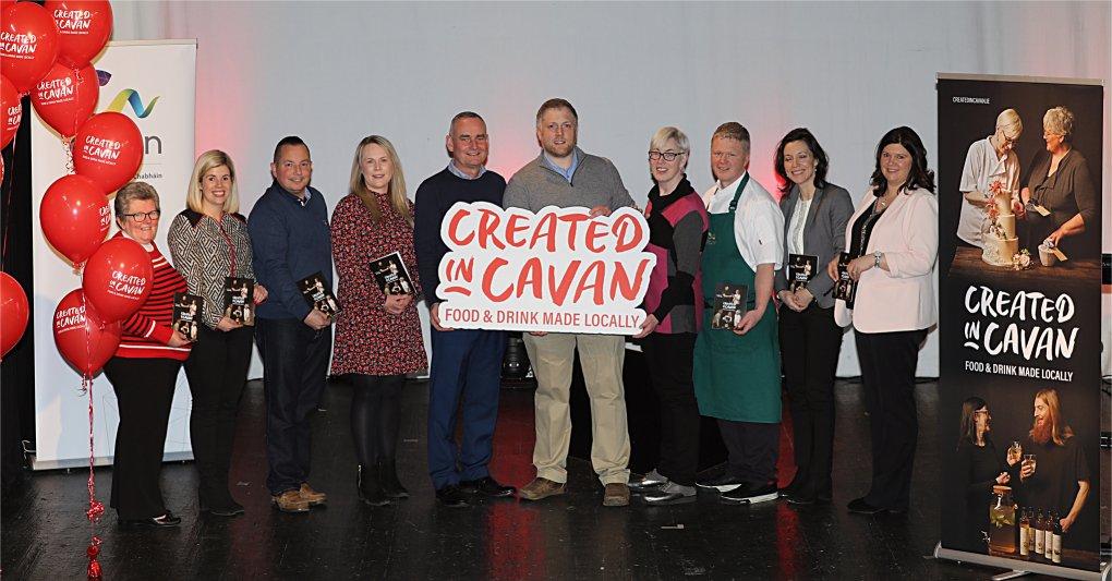 Cavan, Ireland Party Events | Eventbrite