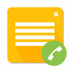 Call Notes Pro – check out who is calling v10.0 Gratis