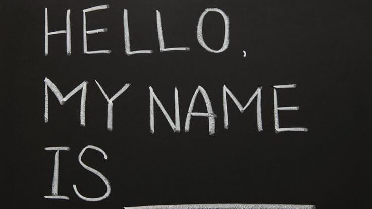 كيفية إعادة تسمية سيرفر ويندوز 2016