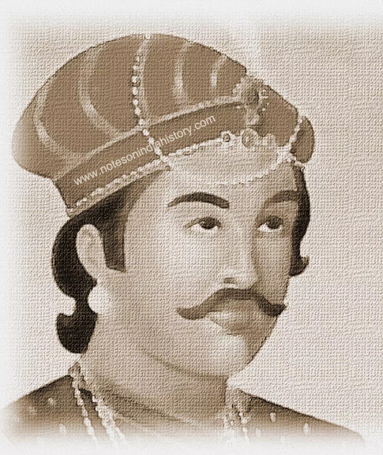 hemu-hem-chandra-hindu-vizier-of-adali