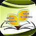 Aplicativo Panorama Bíblico