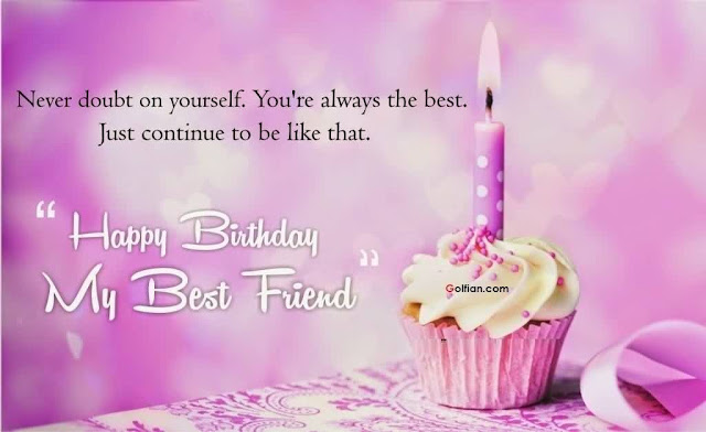 birthday wishes for facebook