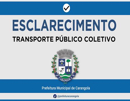 https://ocampeaonoticias.blogspot.com/2019/09/prefeitura-de-carangola-emite-nota-de.html