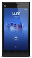 harga baru Xiaomi Mi 3, harga bekas Xiaomi Mi 3