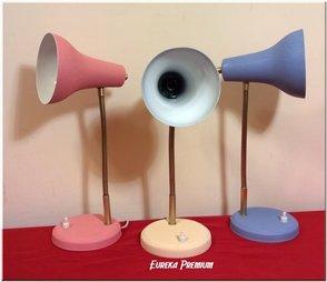 http://www.eurekapremium.com/2019/08/3-vintage-lamps.html