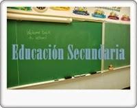 http://recursoseducativosdesecundaria.blogspot.com/