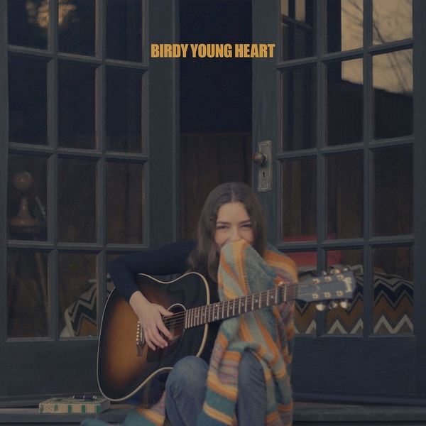 Music Television presents Birdy and the music videos for her songs titled Evergreen, Voyager, Little Blue and The Otherside. #Birdy #YoungHeart #Evergreen #MusicTelevision