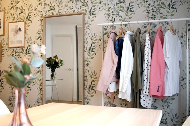proyecto-decoracion-online-espacio-trabajo-en-casa