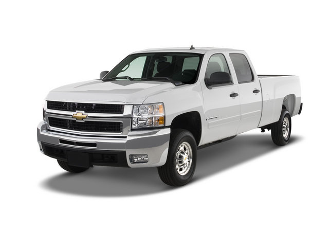 servicerepairmanualspdf chevrolet silverado 2008 repair manual rh harisonndevan blogspot com 2008 chevrolet silverado 1500 repair manual 2008 chevy silverado 2500hd repair manual