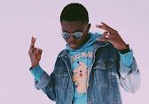 EDY MOKVS, o brilho da nova geração do hip-hop angolano