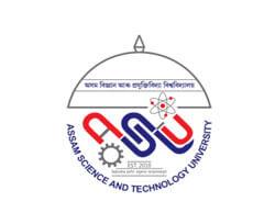 ASTU-Logo